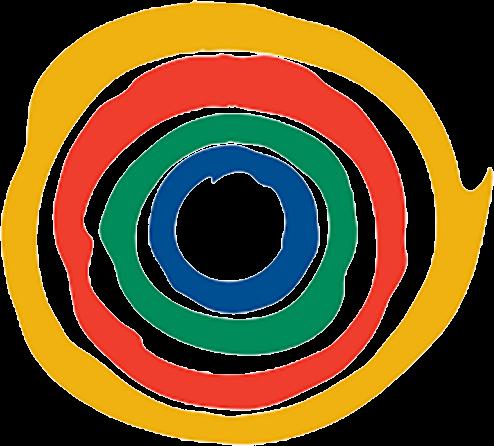 Nelson Mandela Elementary School Logo